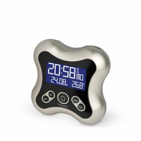 Digitální budík s projekcí času RM331PT