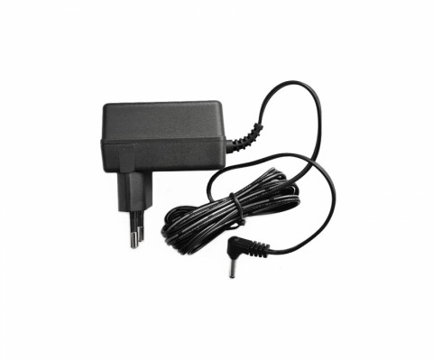 Síťový adaptér pro RM338PX black