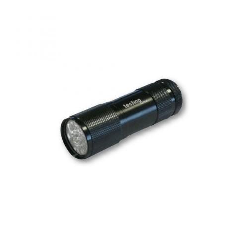 LED svítilna TechnoLine T9044