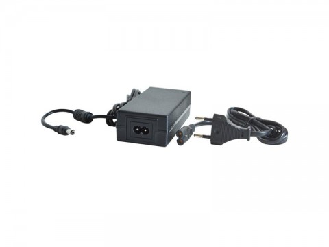 Adaptér napájací 12V 5000mA V-TAC 23061