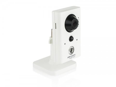 Kamera WIFI HIKVISION HWC-C200-D/W 1MP 720P vnútorná fixná