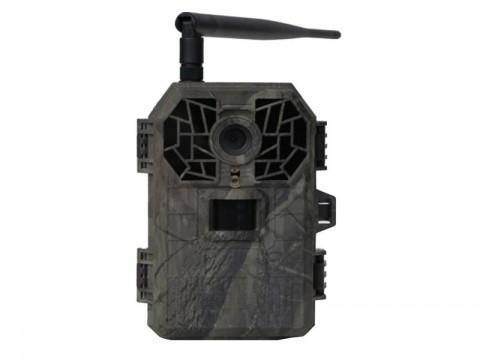 Fotopasca BUNATY FULL HD GSM 4G