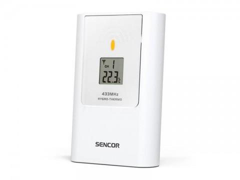 Snímač SENCOR SWS TH5051