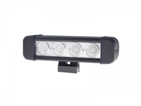 Svetlo na pracovné stroje LED T790C, 10-30V/40W