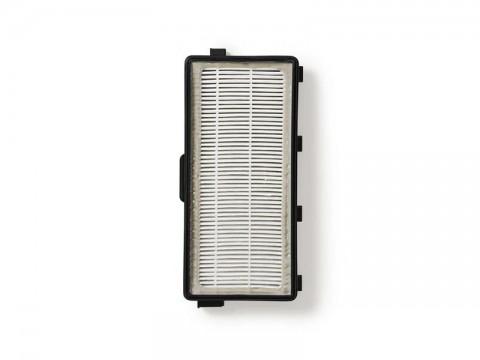 Filter HEPA MIELE SF-AH50 pre vysávač
