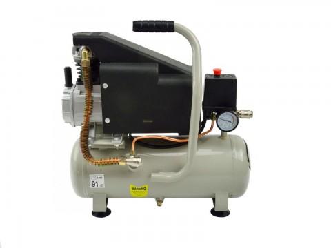 Kompresor olejový 8L GEKO