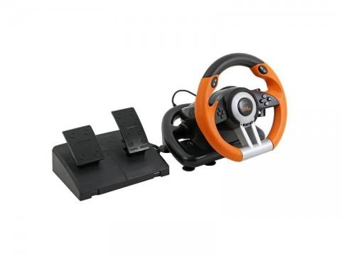 Volant Speed-link DRIFT O.Z. Racing Wheel