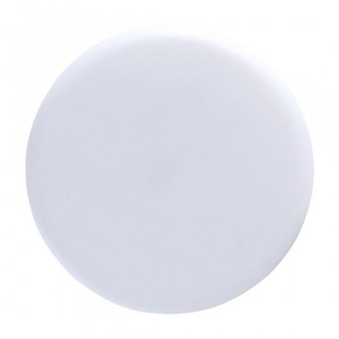 LED podhľadové svietidlo Solight WD158, 8W, 720L, 4000K, IP54, vodeodolné, okrúhle, biele