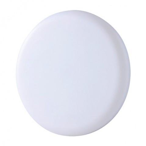 LED podhľadové svietidlo Solight WD160, 18W, 1620lm, 3000K, IP54, vodeodolné, okrúhle, biele