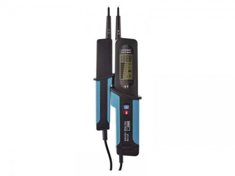 Skúšačka EMOS VT-710