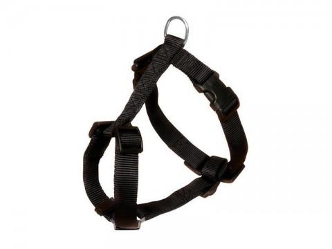Postroj pre psov TRIXIE CLASSIC XS / S 30 - 40 cm