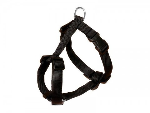 Postroj pre psov TRIXIE CLASSIC S / M 40 - 65 cm