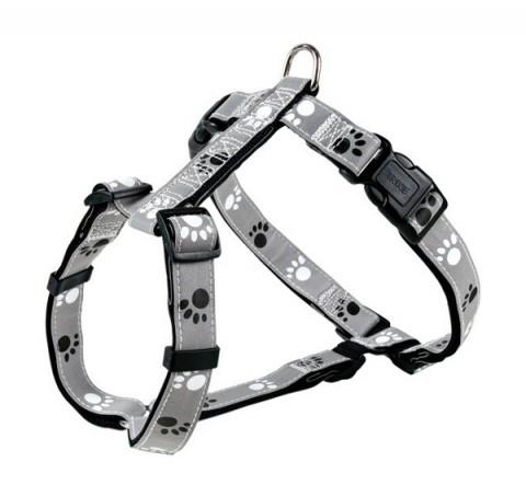 Postroj pre psov TRIXIE XS / S 30 - 40 cm