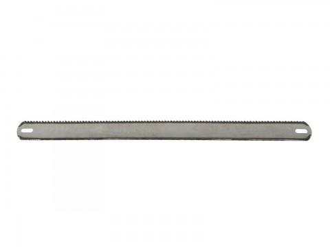 Plátky pilové na kov a dřevo oboustranné, bal. 72ks GEKO