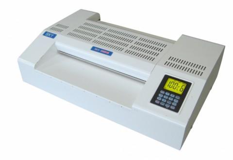 laminátor DSB SKY-330R10