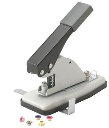 nitovač WEP 33100