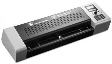 Laminátor DSB ML-350