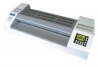 Laminátor DSB SKY- 490 R6