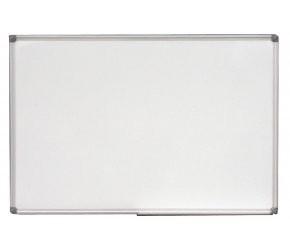 Magnetická tabuľa ALFA 100x200 cm s keramickým povrchom