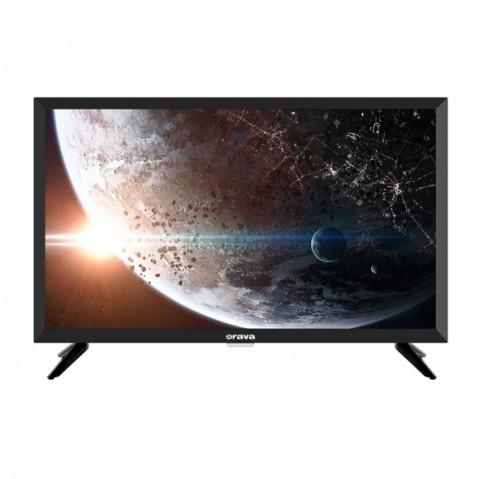 Televízor LED ORAVA LT-634 LED M100B