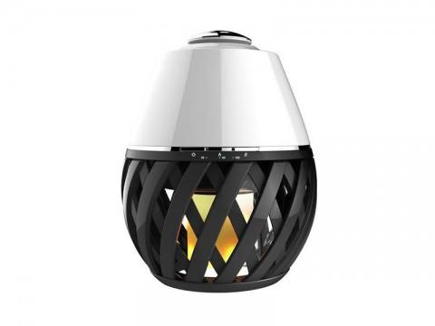 Lampa stolná PLATINET PDLU20
