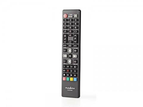 Diaľkový ovládač NEDIS TVRC40PHBK pre PHILIPS TV