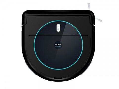 Vysávač robotický HOBOT lege-669 4v1 s mopom