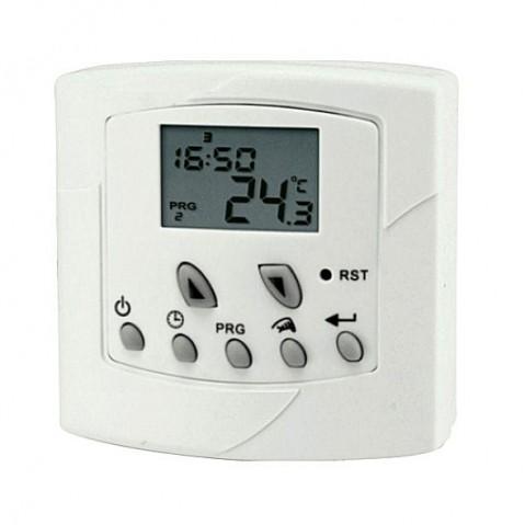 Termostat HUTERMANN Thermo 1038 izbový