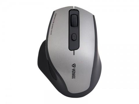 Myš bezdrôtová YENKEE YMS 2070GY