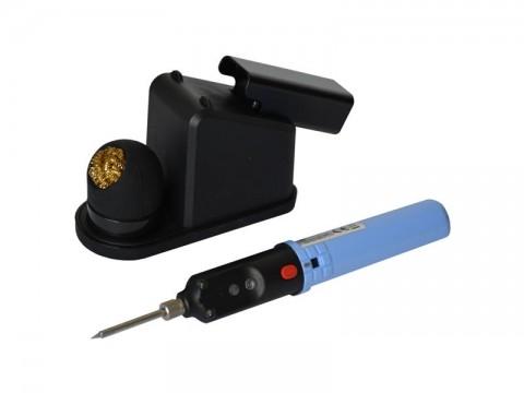 Spájkovacie pero TIPA ZD-20G USB 8W