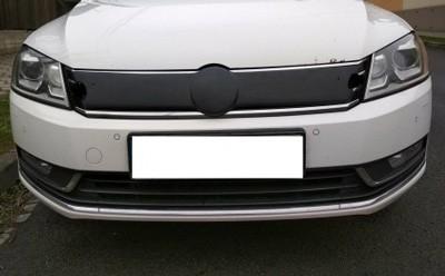 Zimná clona chladiča VW PASSAT B7 2010 - 2014