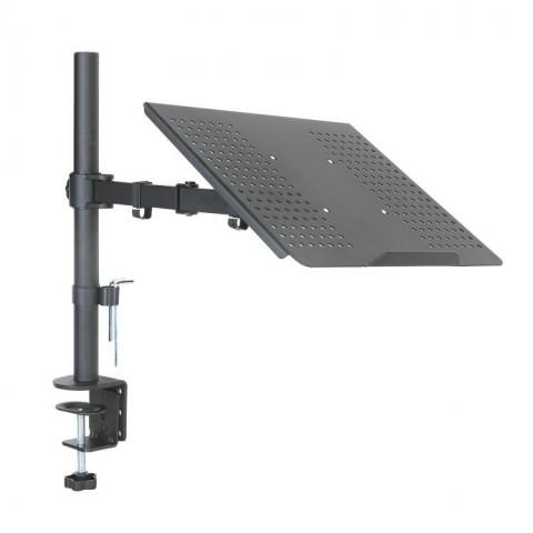 SBOX LCD-L01, Držiak na notebook/monitor