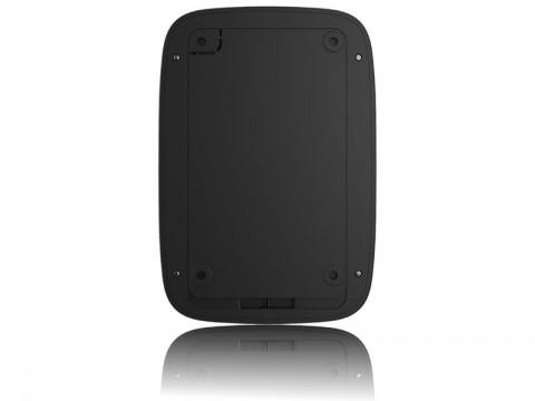 Klávesnica AJAX KeyPad black (8722)