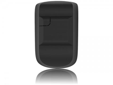 Detektor pohybový AJAX MotionProtect black (5314) bezdrôtový