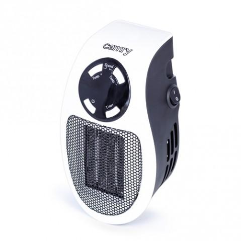 CAMRY CR 7712 Teplovzdušný ventilátor EASY Heater