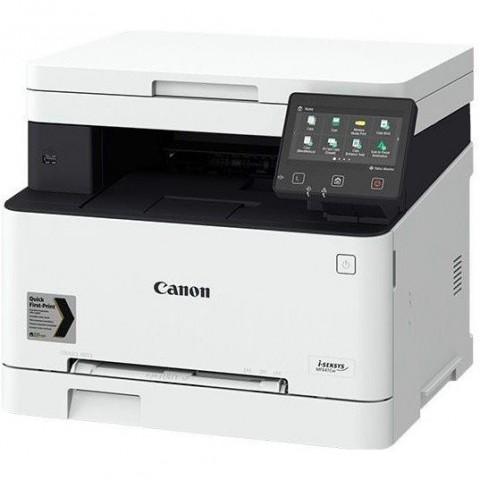 CANON Multifunkcia i-SENSYS MF641Cw A4