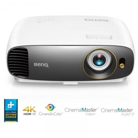 BENQ Projektor W1720 biely