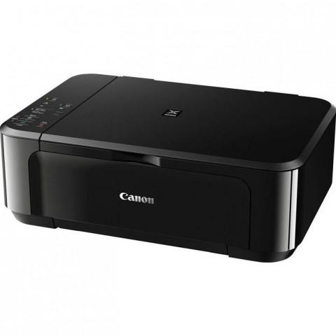 CANON Multifunkcia PIXMA MG3650S čierna A4