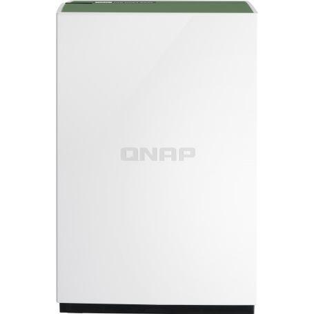 QNAP NAS Server TS-128A 1xHDD