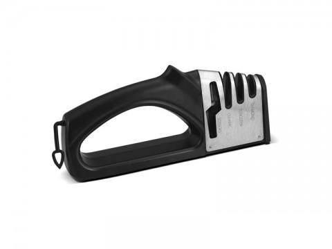Brúska na nože LAMART LT2093