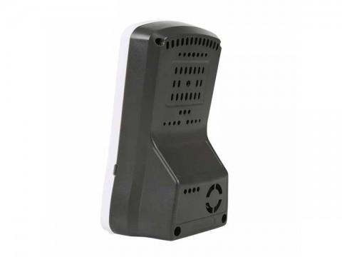 Merač kvality vzduchu UNI-T A25F