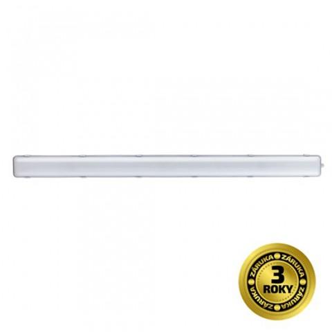 Svietidlo žiarivkové SOLIGHT WPT-36W-002 36W