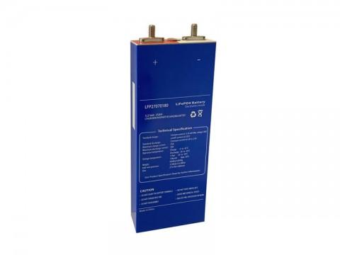 Batéria LiFePO4 3.2V/25Ah MOTOMA