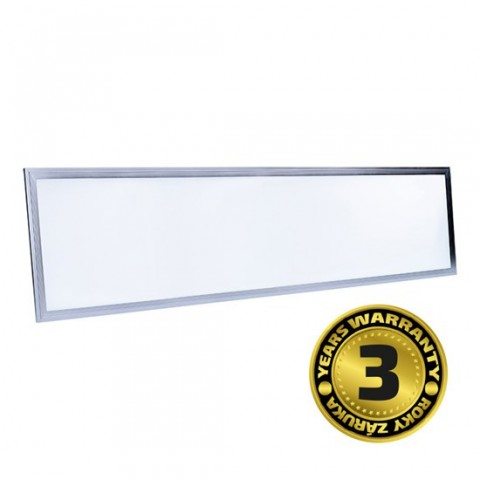 LED panel Solight WO13 40W