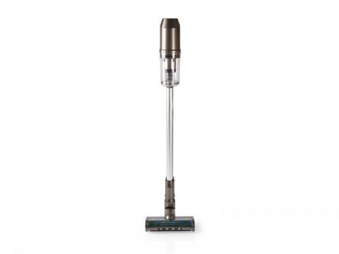 Vysávač tyčový NEDIS VCCS600BU akumulátorový