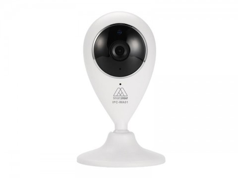 IP Kamera SmartDGM IPC-WA01
