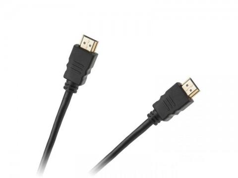Kábel CABLETECH KPO3703-1.8 HDMI 1,8m