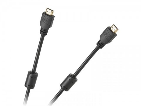 Kábel CABLETECH KPO3703-3 HDMI 3m