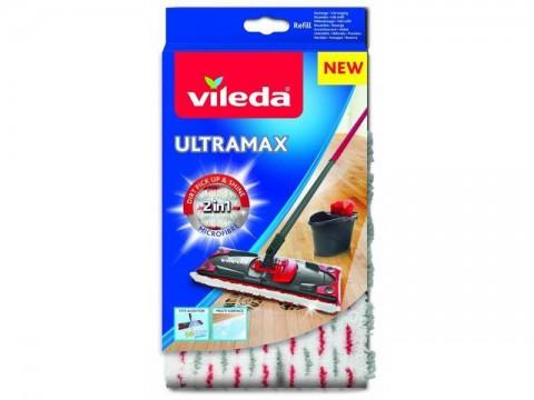 Návlek VILEDA ULTRAMAX MICROFIBRE 155747