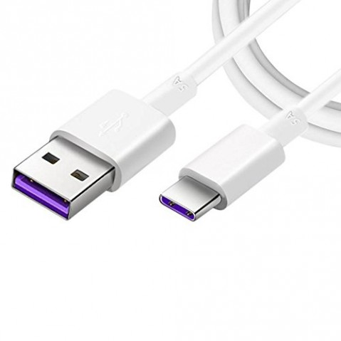 Kábel HUAWEI HL1289 USB-C (bulk)